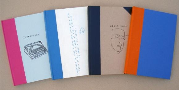 case-bindings