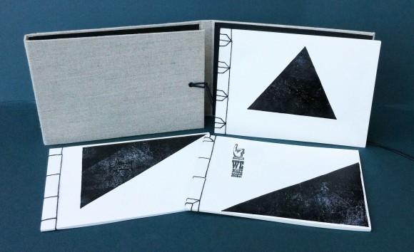 japanese-binding