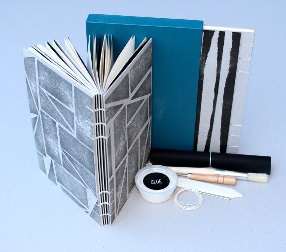 coptic binding.JPG